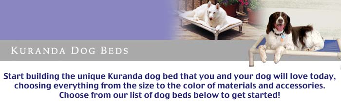 dogbeds